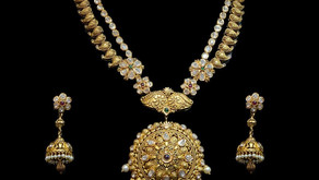 How to Keep Your Jewellery Shining