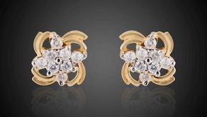 5 Best Jewellery Pieces for Office Wear