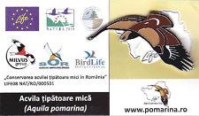 Ro Pomarina