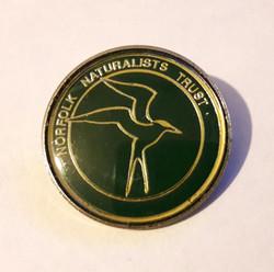 Norfolk Naturalists Trust