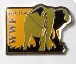 Flik Flak Elephant