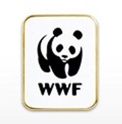 WWF-Japan Membership Logo 2