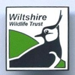 WT Wiltshire