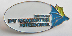 Bat-Conservation-International-Logo-Pin849-995