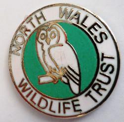 north-wales-wildlife-trust-pin-badge-1274--17893-p