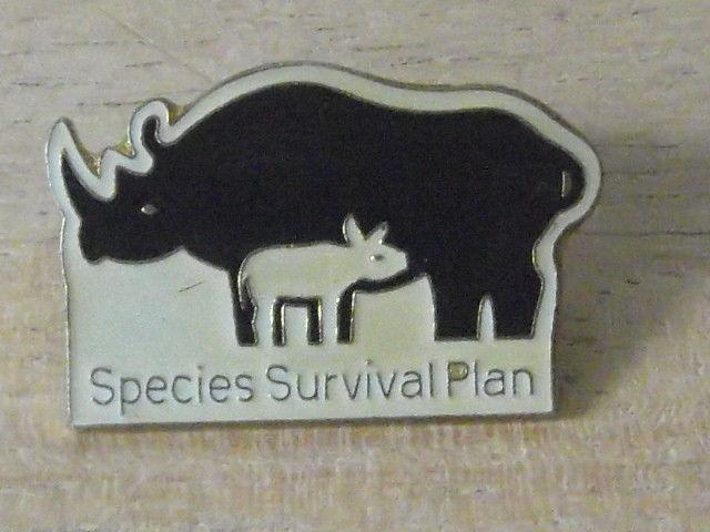 Species Survival Plan