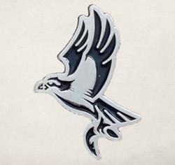 Kielder Ospreys