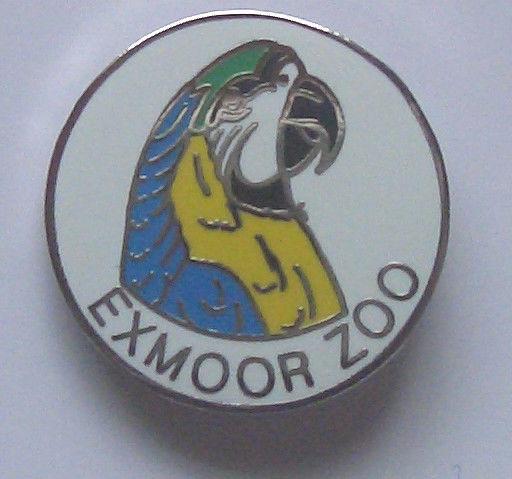 exmoor-zoo-pin-badge-1902--2946-p