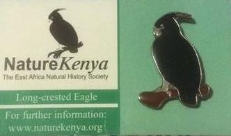 Kenya Eagle_edited