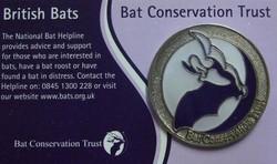 BCT Members Badge