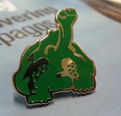 Member-pin-badge-1000x600