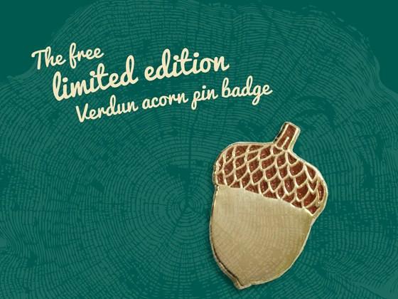 verdun-acorn5802