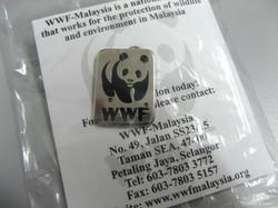 WWF-Malaysia