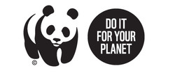 WWF Banner