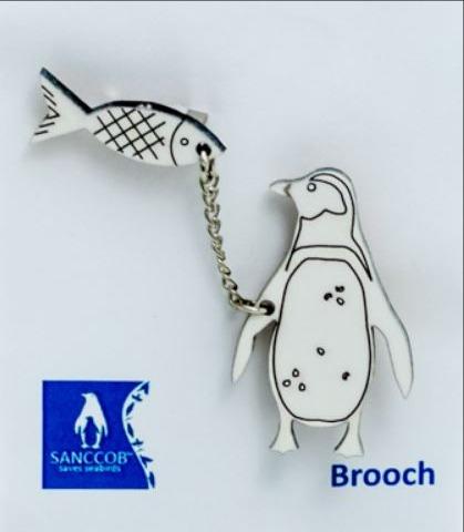 Sanccob Brooch with fish_edited