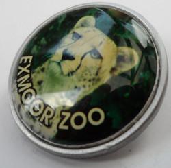 exmoor-zoo-pin-badge-2050--2947-p