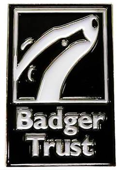Badger Trust