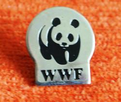 wwf logo 2