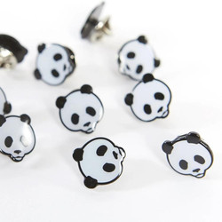 WWF-Panda-pin-01_750x750