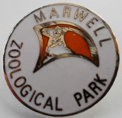 marwell-zoo-pin-badge-0716--18327-p