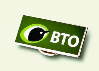 BTO logo