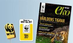 WWF-Sweden 2