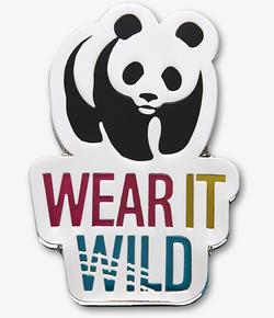 Wear it Wild