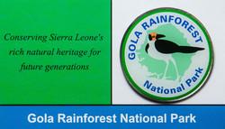 Sierra Leone Gola Logo_edited