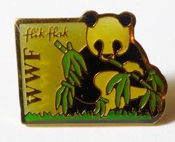 Flik Flak Panda
