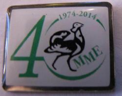 Hungary 40th Anniversary of the MME Hungary Wildlife_edited