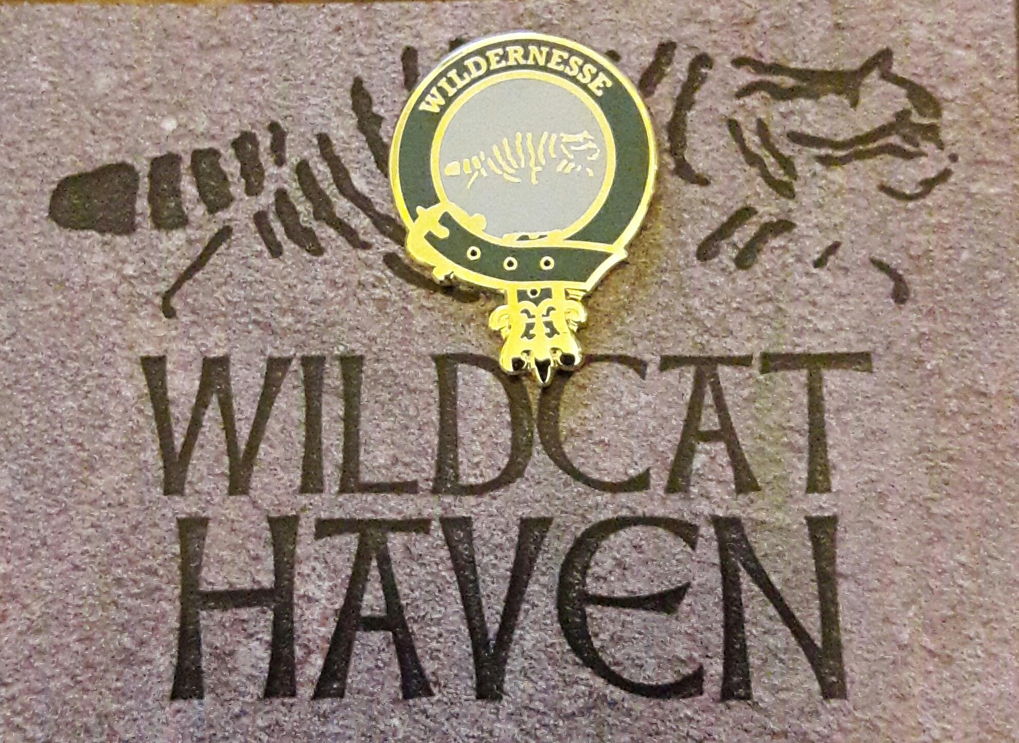 Wildcat Haven