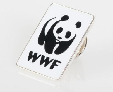 WWF-France