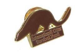 IOSF-pin-badge