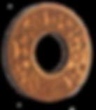 8824_badge_13219.png