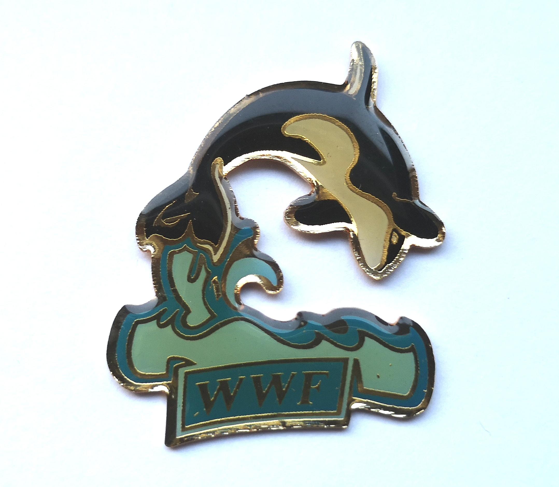 WWF Orca 2