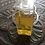 Thumbnail: Golden Jojoba Oil, Organic 100% PURE