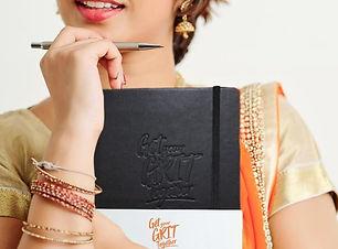 Planner Girl holding it.JPG