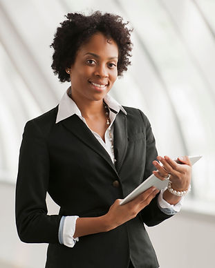 HR Employee's Relocaton