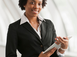 Answering Common Questions about Career Reentry Resumes
