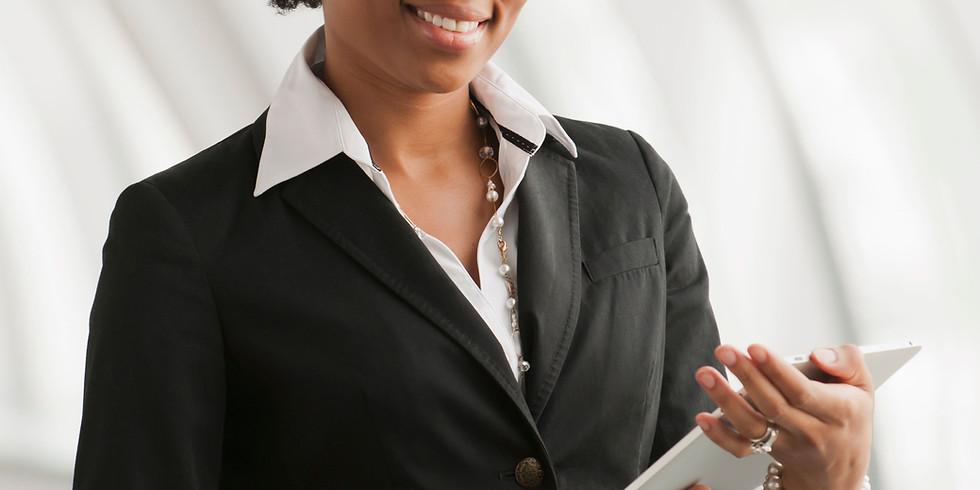 Columbus, Ohio: Africa - Diaspora Investor Conference