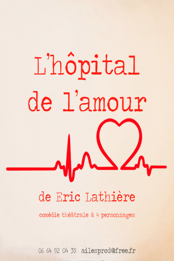 L'hôpital de l'amour