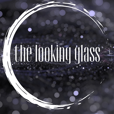 THE LOOKING GLASS (33).png
