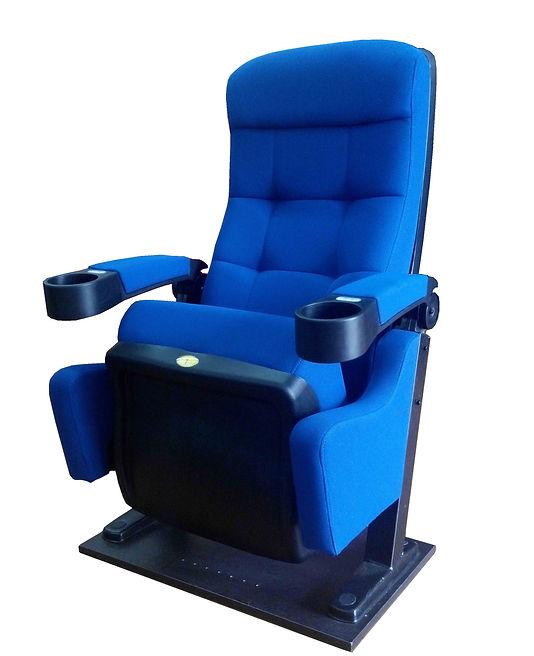 Oxy Rocker blue color.jpg