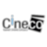 cineco-logo_edited.png