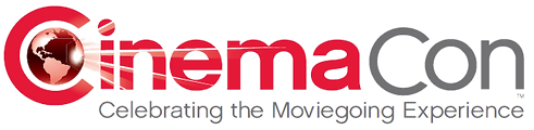 Cinemacon%202020_edited.png