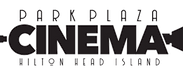 park plaza cinema logo