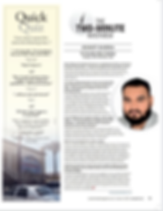 2 minute interview Ankit Kabra.png