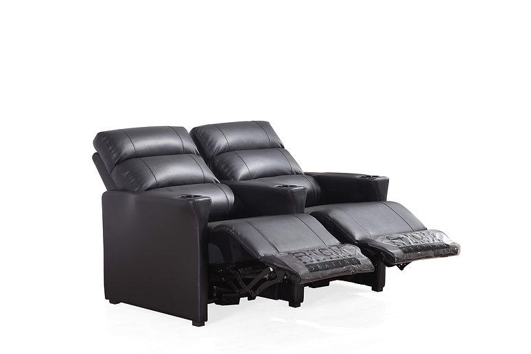 krypton recliner love seat right.jpg