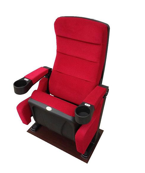 oxy rocker seats red.jpg