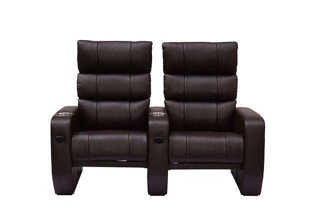 Titanium glider couple seats.jpg